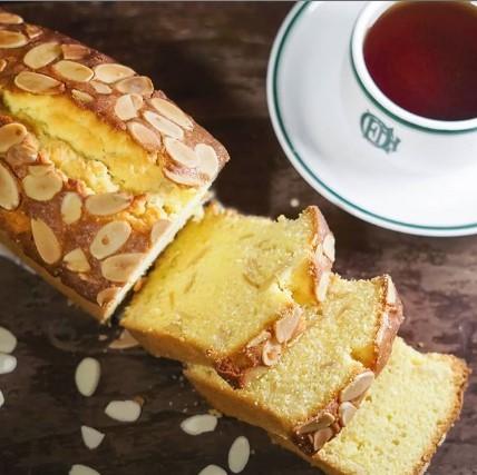 toko oen cake