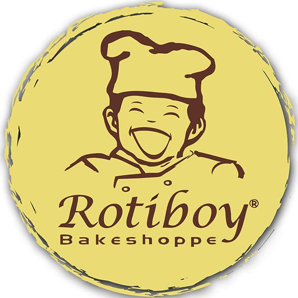 02. ROTI BOY
