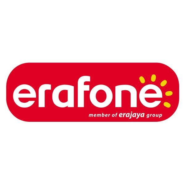03. ERAFONE