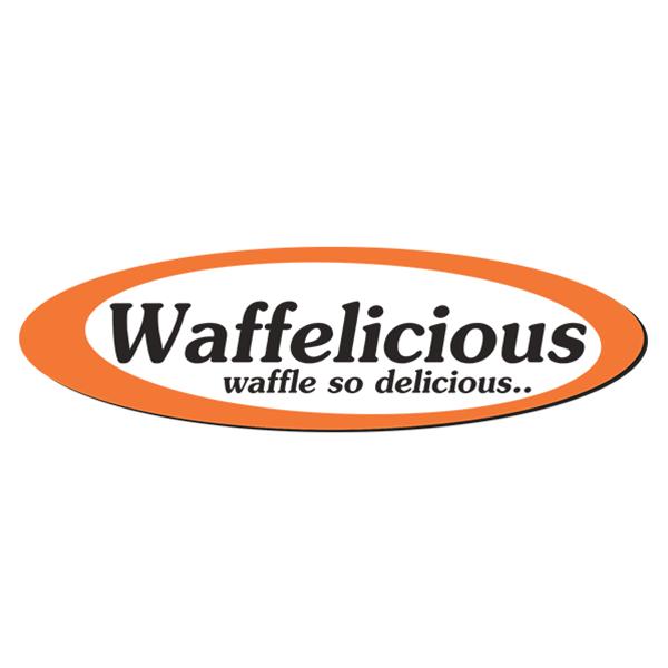 20. wafflelicious