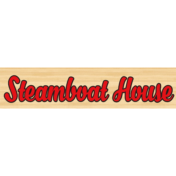 47. Steamboat - reduce